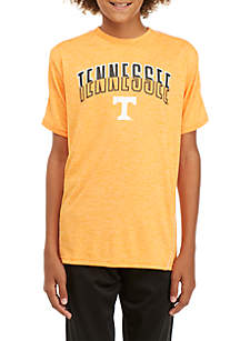 Boys 8-20 Tennessee Between the Lines T-Shirt