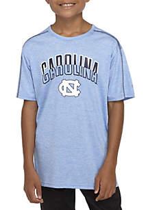 Boys 8-20 UNC Between the Lines T-Shirt
