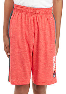 Boys 8-20 UGA Match UP 3 Training Shorts