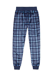 Boys 4-20 Sleep Pants