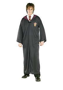 Rubie's Harry Potter Robe Adult Costume