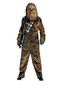 Rubie's Star Wars - Chewbacca Adult