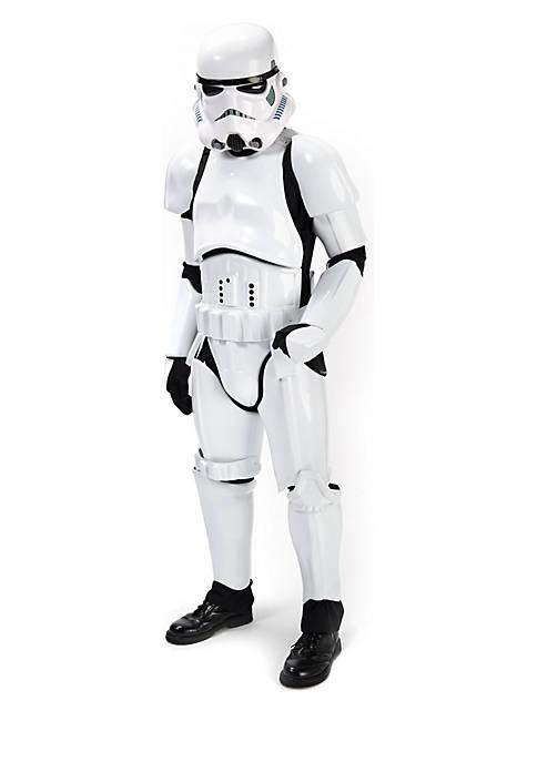 Stormtrooper Supreme Edition Adult Costume