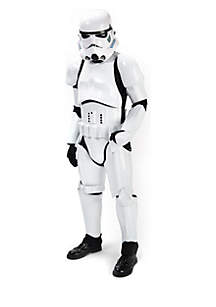 Rubie's Stormtrooper Supreme Edition Adult Costume