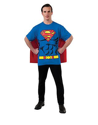 Rubies Costume Mens Batman Adult Accessory Kit