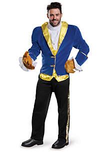Rubie's Disney Beast Adult Costume