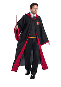 Rubie's Adult Harry Potter Gryffindor Student Costume