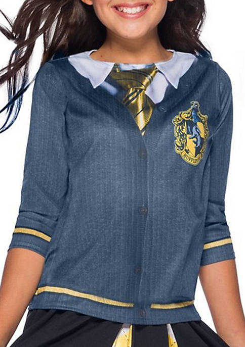 Rubie's Girls 7-16 The Wizarding World Of Harry