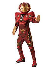 Rubie's Marvel Avengers Infinity War Deluxe Mens Hulkbuster Costume
