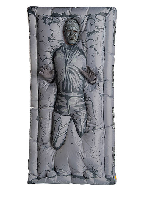 Rubie's Star Wars Classic Men Inflatable Han Solo