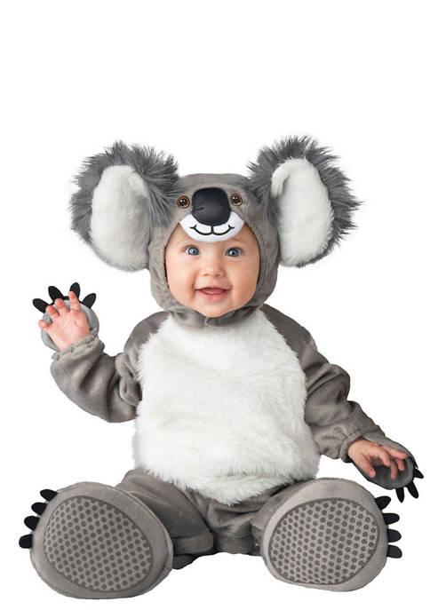 In Character Big Kids Koala Kutie Costume