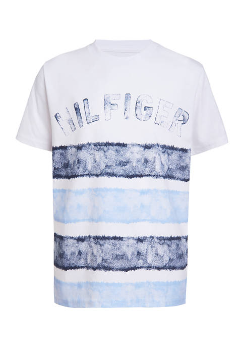 Boys 8-20 Alex T-Shirt