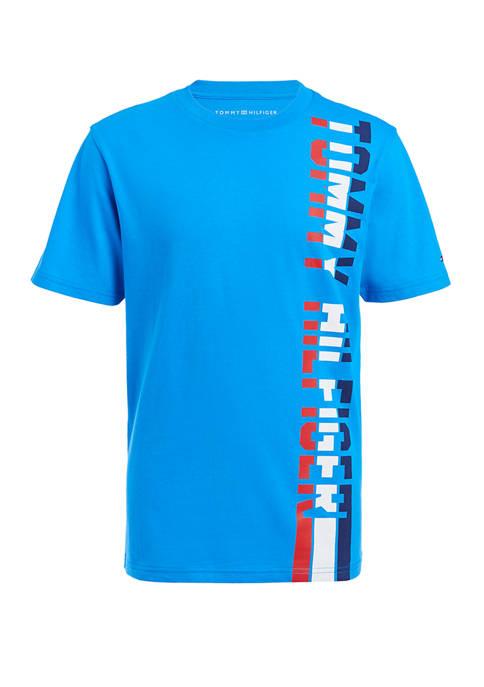 Boys 8-20 Vance T-Shirt