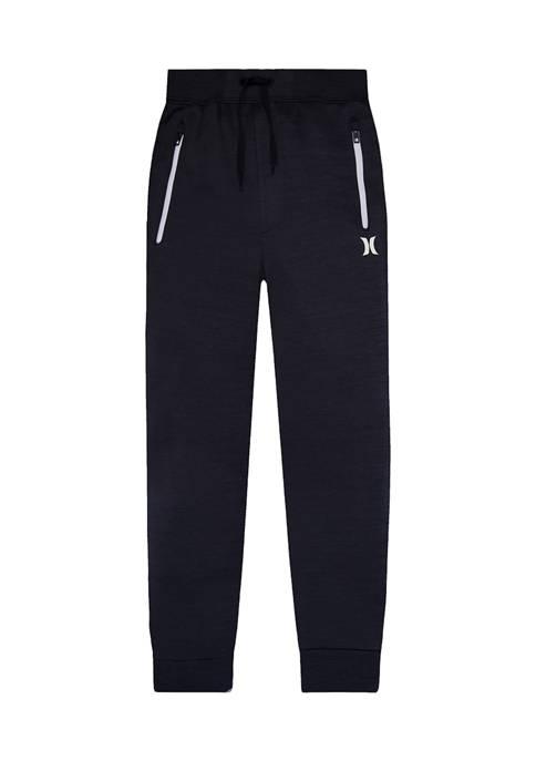 Hurley® Boys 8-20 Dri Fit Jogger Pants