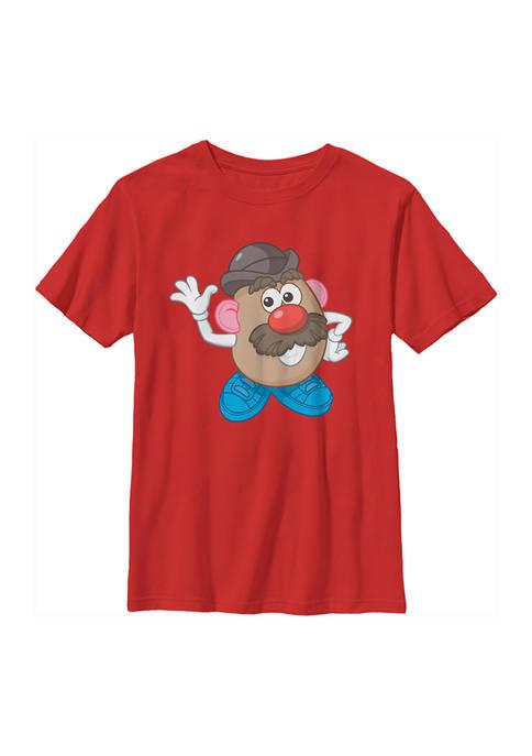 Disney® Pixar™ Toy Story Boys 8-20 Just Big