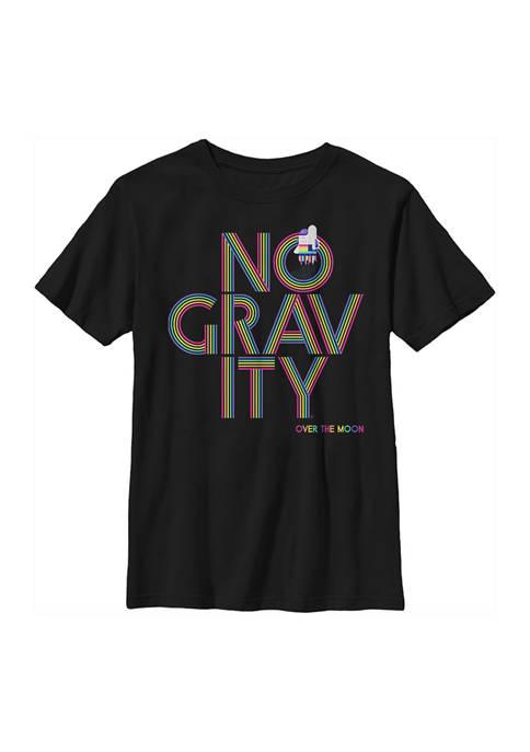 Boys 4-7 Over the Moon No Gravity 2