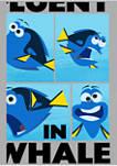 Boys 4-7 Whale Talk Graphic T-Shirt