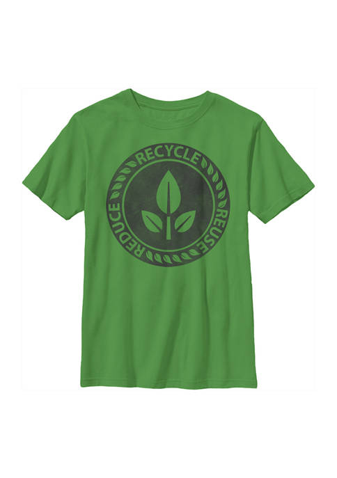 Boys 4-7 Wall-E Vegimatic Graphic T-Shirt