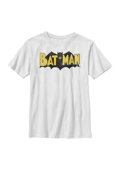 Boys 4-7 Force of Good Graphic T-Shirt