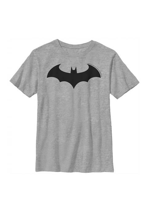 Boys 4-7 Modern Graphic T-Shirt