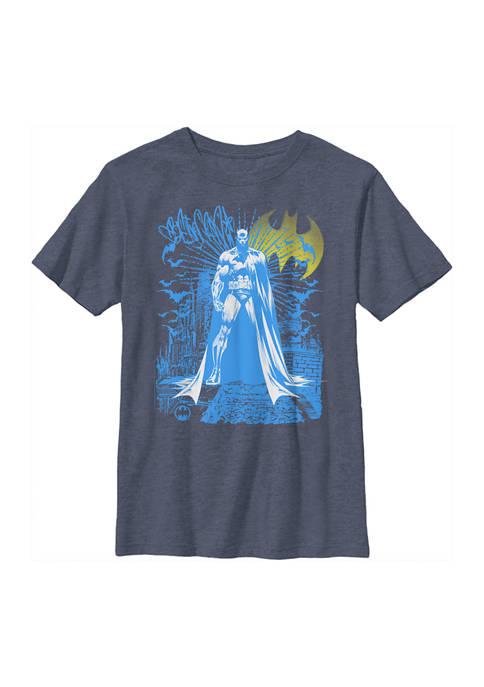 Boys 4-7 Avenge Graphic T-Shirt