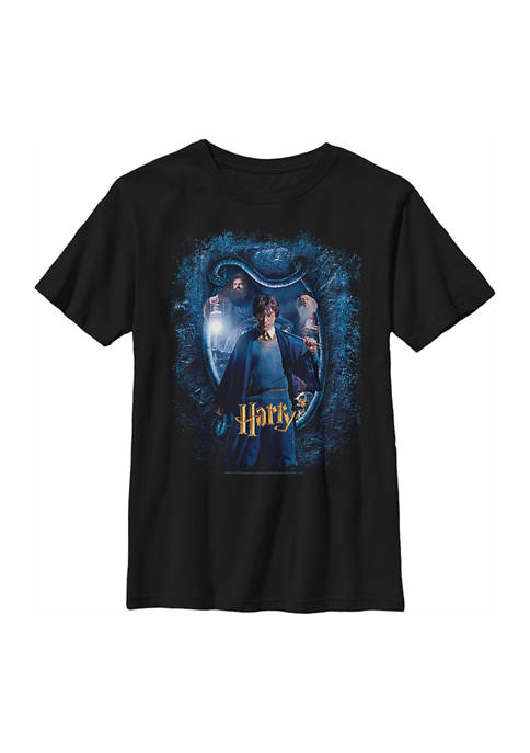 Harry Potter™ Boys 4-7 Chamber Harry and Sword