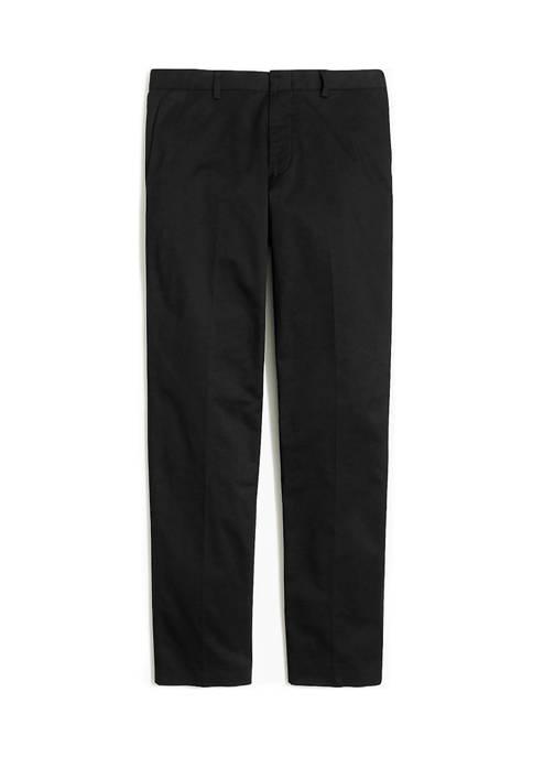 Perry Ellis® Portfolio Boys 8-20 Slim Fit Pants
