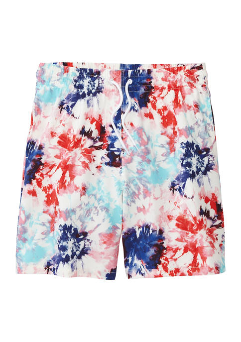 Cabana by Crown & Ivy™ Boys 8-20 Tie