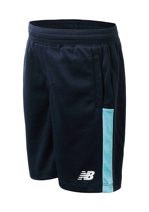 Boys 8-20 Performance Shorts