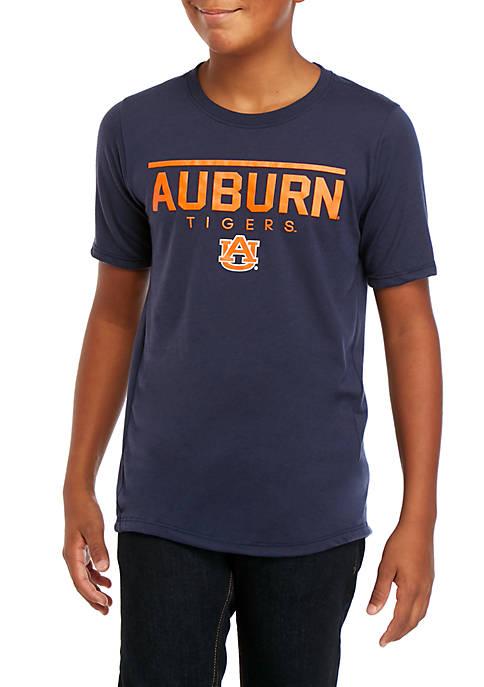 Boys 8-20 NCAA Auburn Tigers Ultra T-Shirt