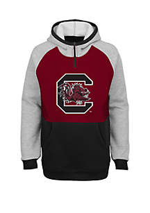 Boys 8-20 South Carolina Gamecocks Regulator D-Line Hoodie