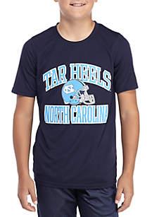 Gen2 UNC Play Action T-Shirt