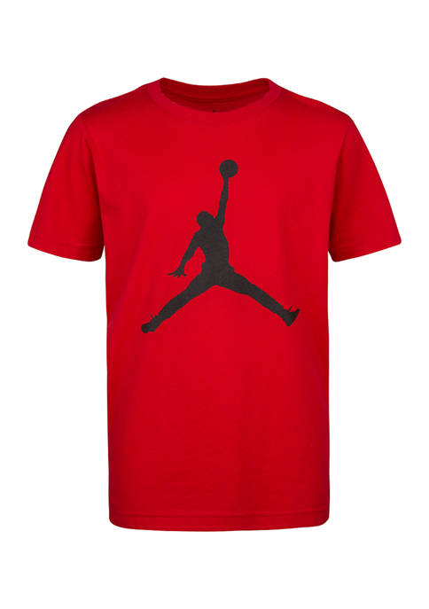 Boys 8-20 Jordan Jumpman T-Shirt