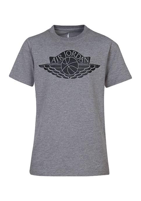 Boys 8-20 Fly Wings T-Shirt