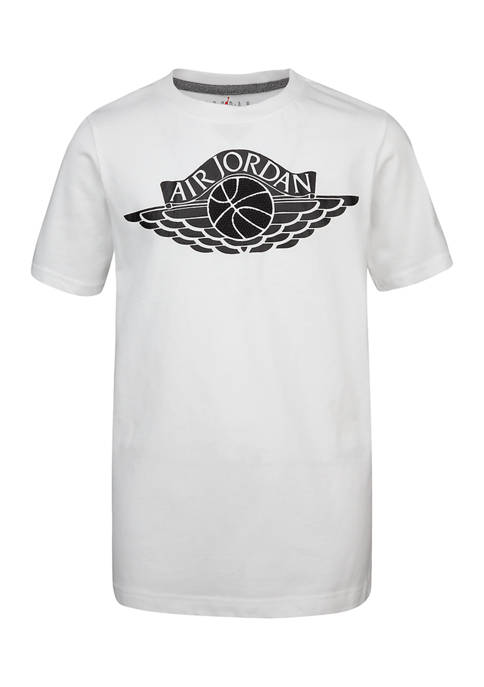 Boys 8-20 Fly Wings T-Shirt
