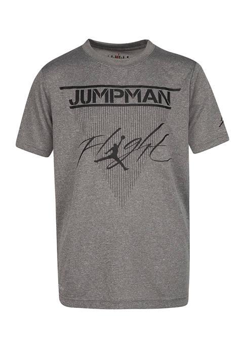 Boys 8-20 Flight T-Shirt