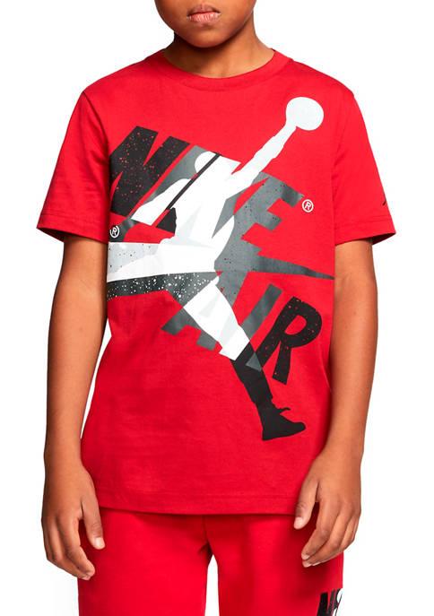 Boys 8-20 Jumpman Classics T-Shirt
