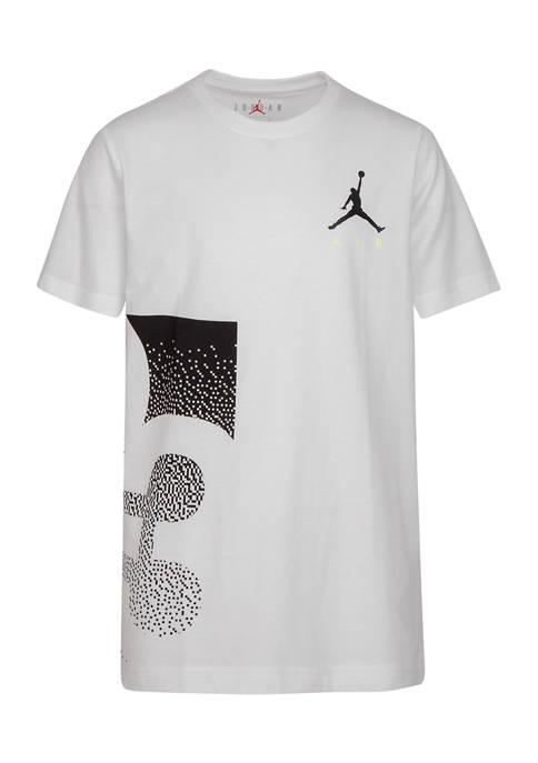 Boys 8-20 Future 23 T-Shirt