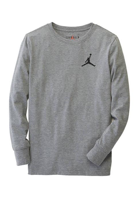 Boys 8-20 Jumpman Air Shirt