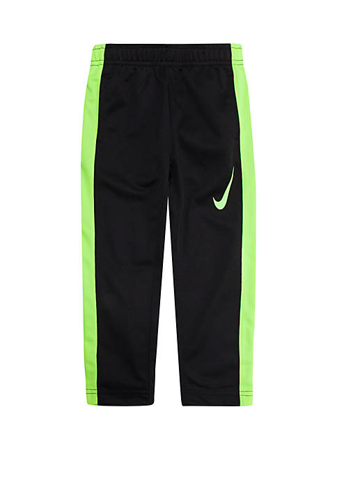 Boys 4-7 Performance Knit Pants