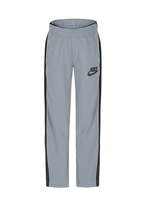 Nike® Boys 4-7 Sportswear Tapered Track Pants