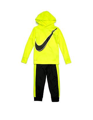 jogging nike 8 ans