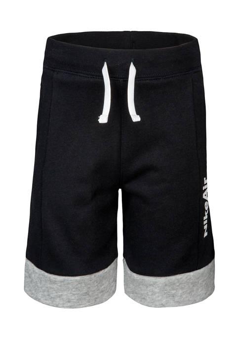 Boys 4-7 Air Shorts