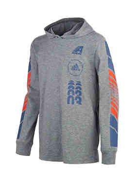 Adidas Clothing Lightweight Jackets Hot Sale Huge