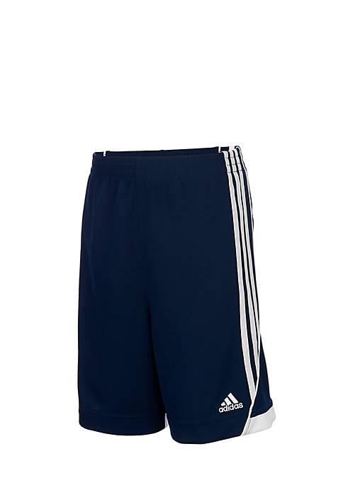 adidas Dynamic Speed Short Boys 4-7