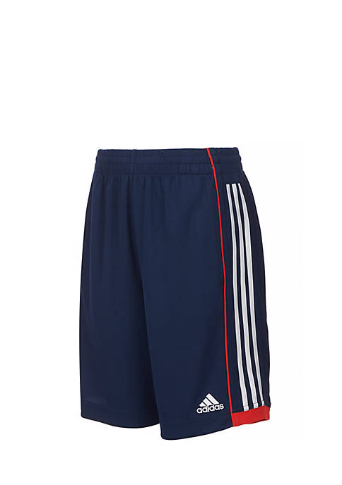 adidas Next Speed Short Boys 8-20