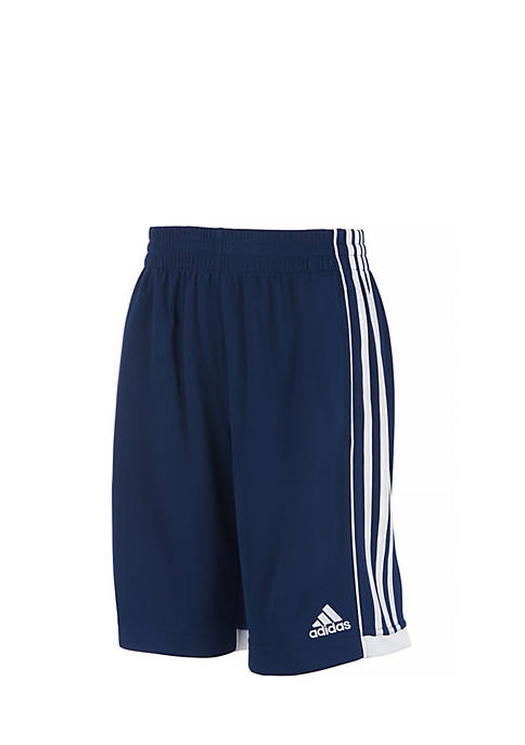 adidas Core Speed Short Boys 8-20