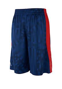 362f1606228dd ... adidas Boys 8-20 USA Flag Shorts