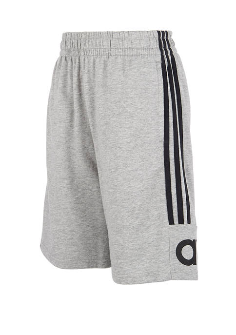 Boys 8-20 Linear Shorts