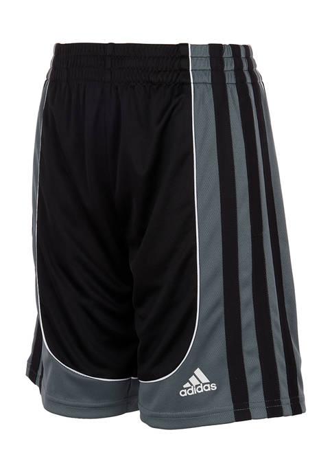 Boys 8-20 Basketball Shorts
